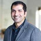 Sid Bhatt