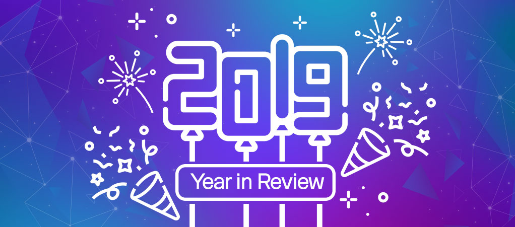 2019yearinreview