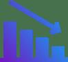 CPI-icon