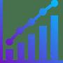 Metrics-icon