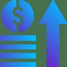 ROI-icon