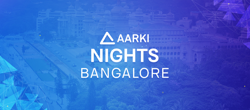 Aarki-Nights-Bangalore