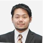 Hiro Kurata