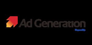 Ad_Generation