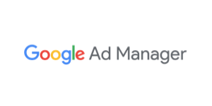 Ad_Manager_logo