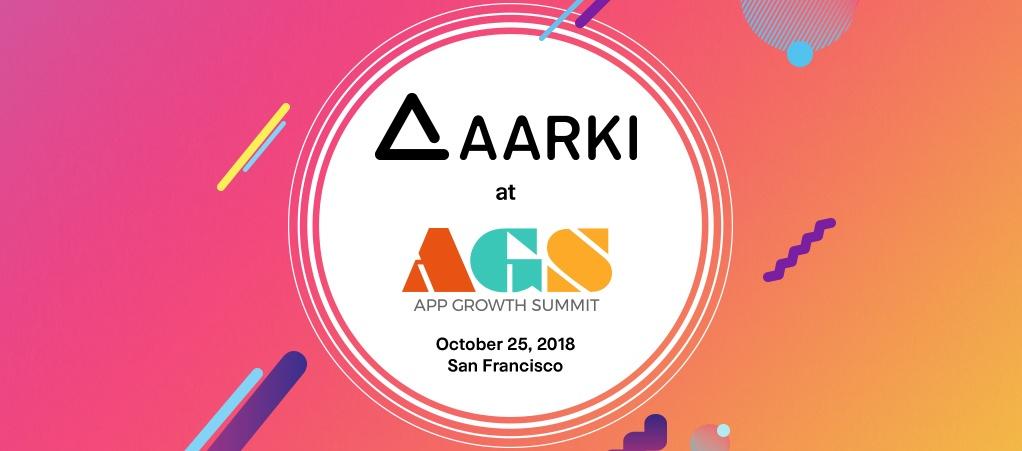 App Growth Summit_blog header
