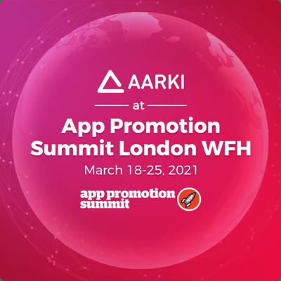 App-Promotion-Summit-London-WFH