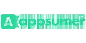 Appsumer