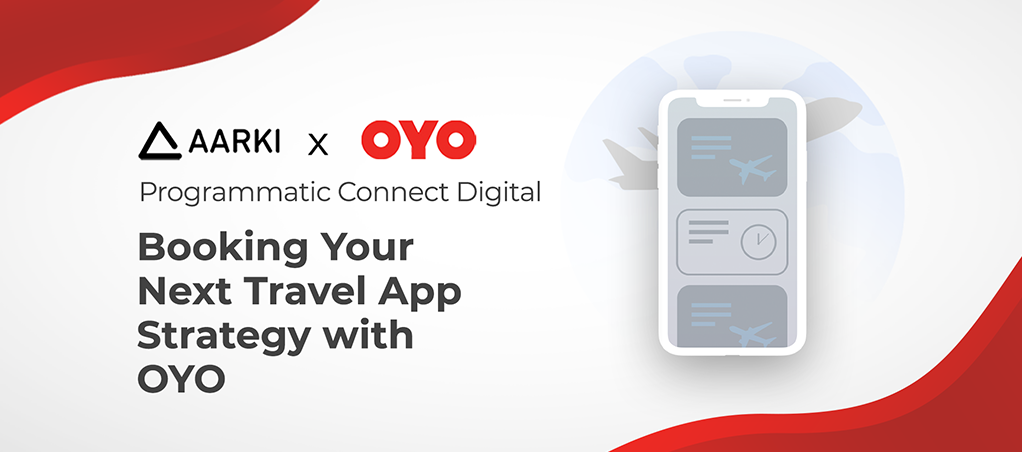 Booking your next travel app strategy with Oyo