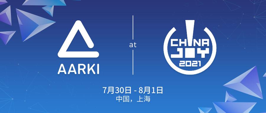 BH_ChinaJy CN
