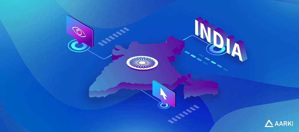 Blog-Header-Programmatic-India-1