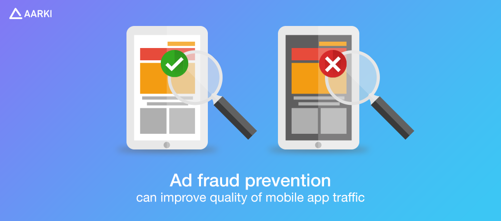 Ad-Fraud-Banner.png