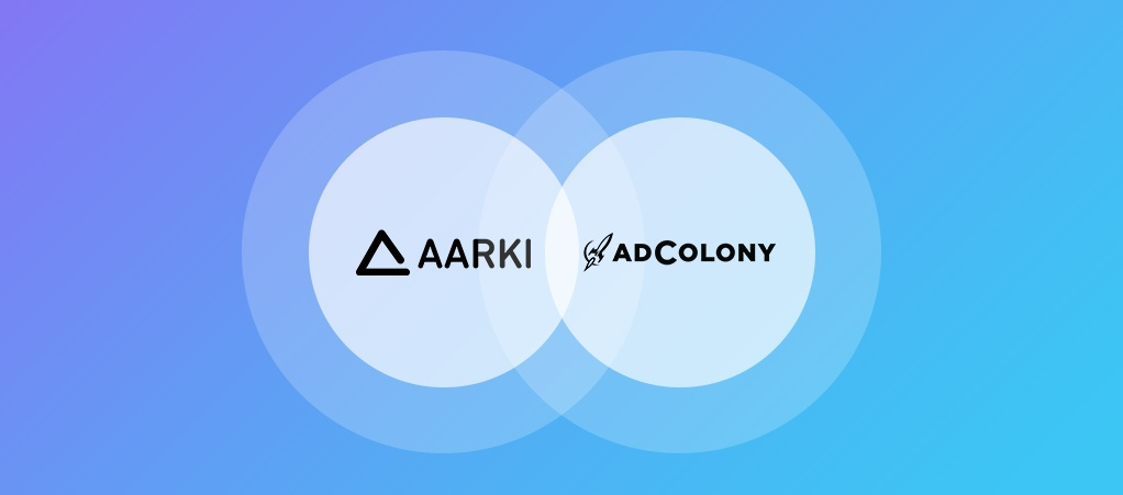 Adcolony_New.jpg