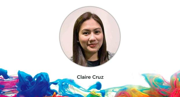 Claire_employee spotlight.jpg