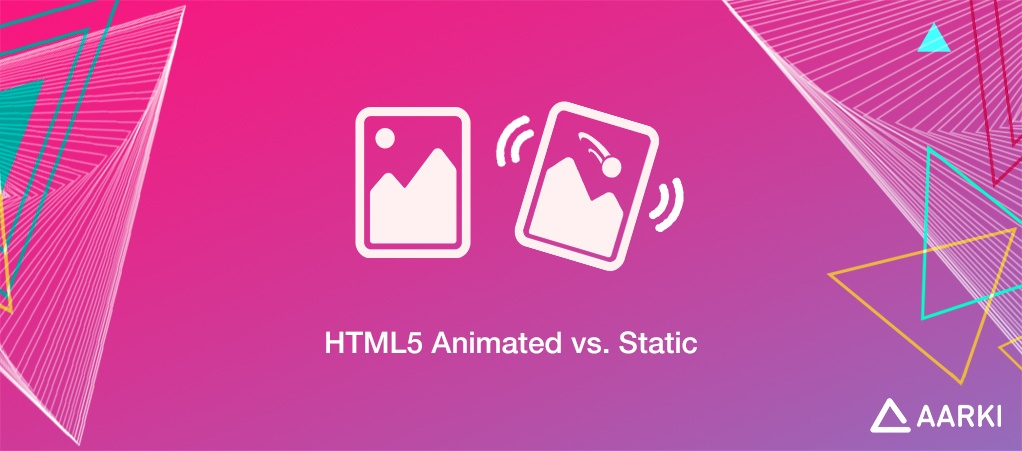 HTML vs Static.jpg