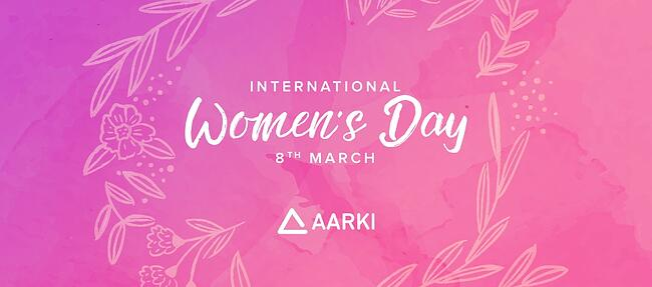 International-Womens-Day_Banner.jpg