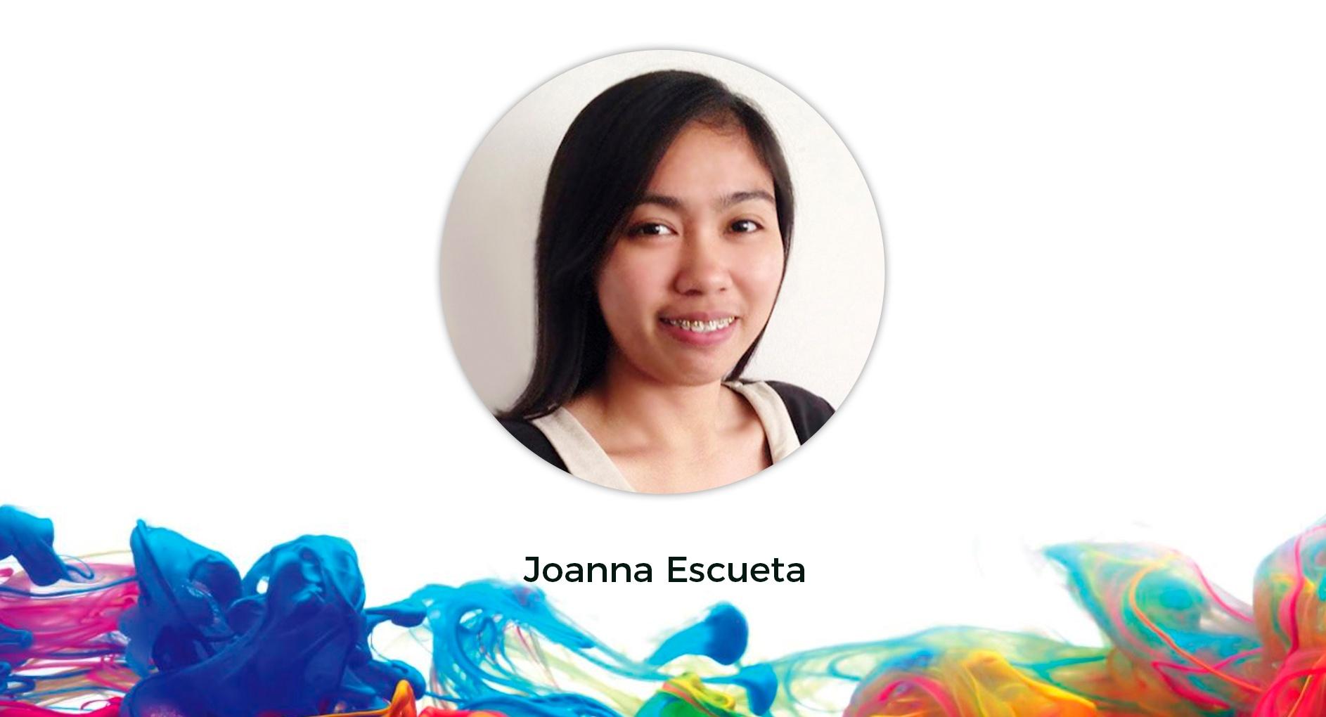 Joanna_Spotlight.jpg