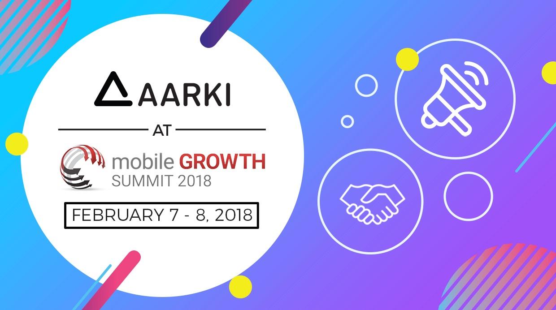 Mobile_Growth_header.jpg