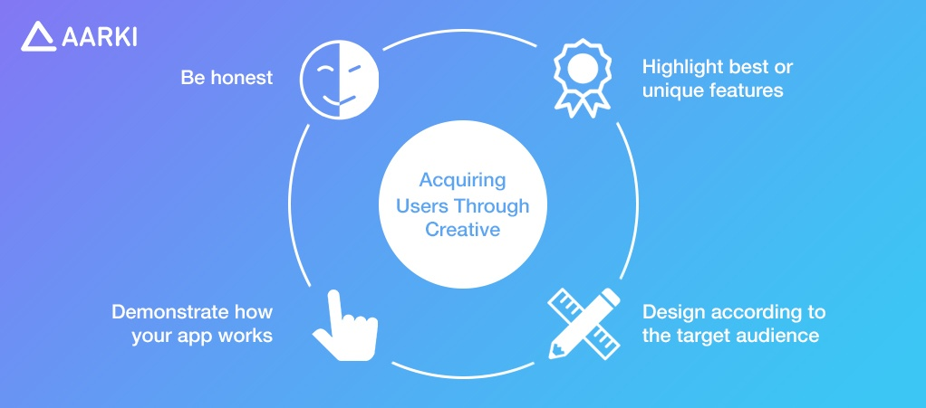 Tips_Creative.jpg
