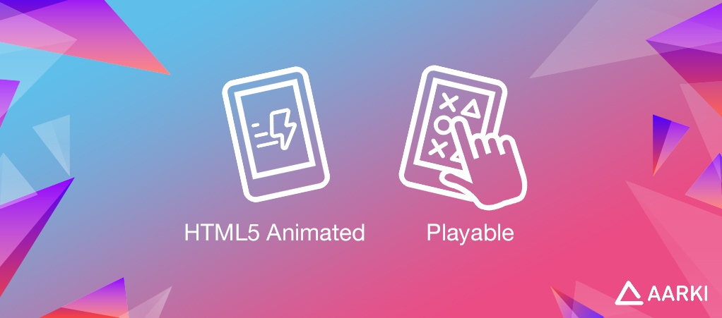 animatedVSplayable