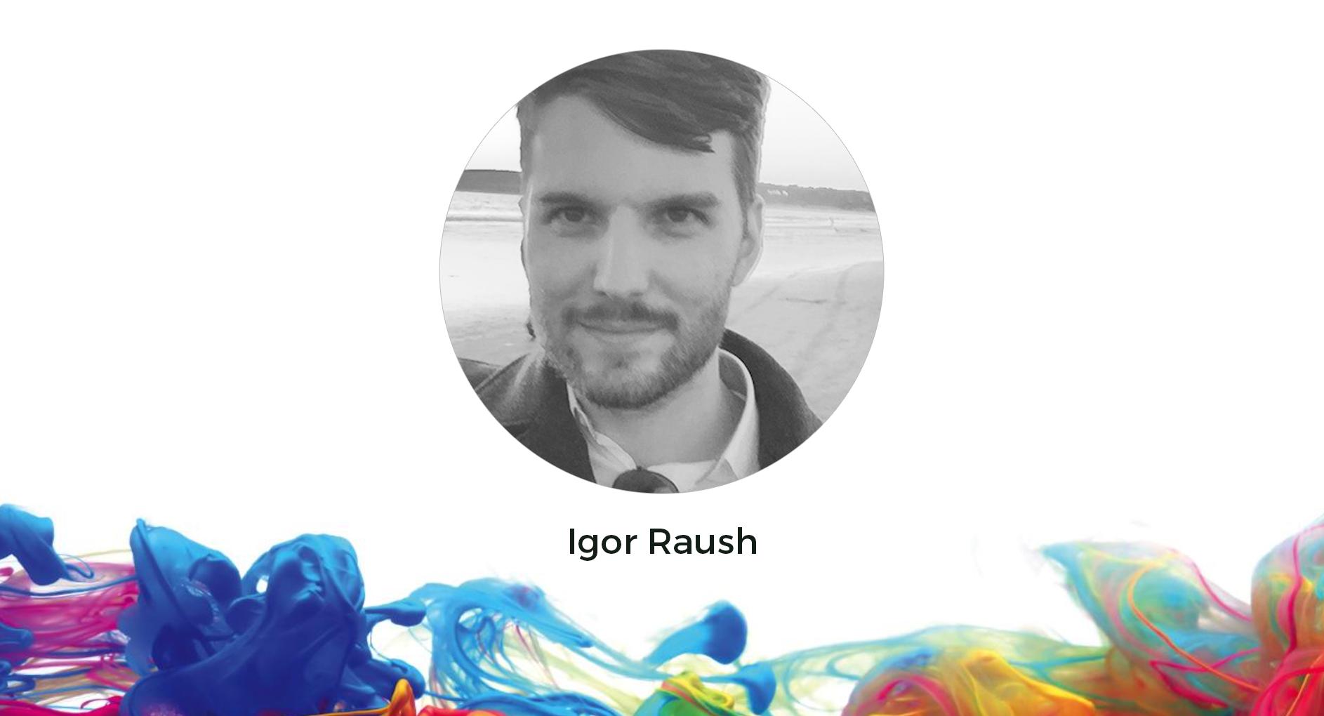 employee spotlight_Igor.png