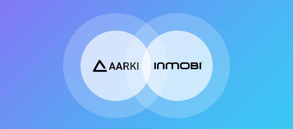 inmobi_partnership.jpg