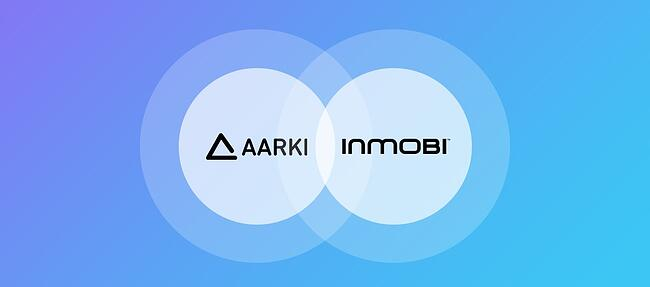 inmobi_partnership.jpg
