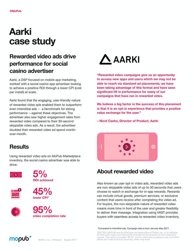 mopub_aarki_case_study (1).png