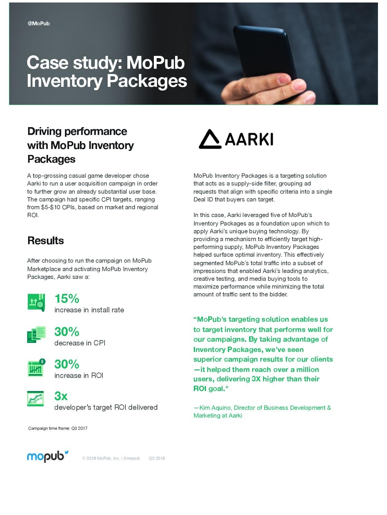 mopub_aarki_inventory_packages_case_study (1)-page-001-803026-edited