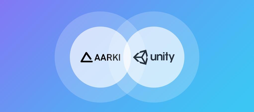 unity_integration.jpg