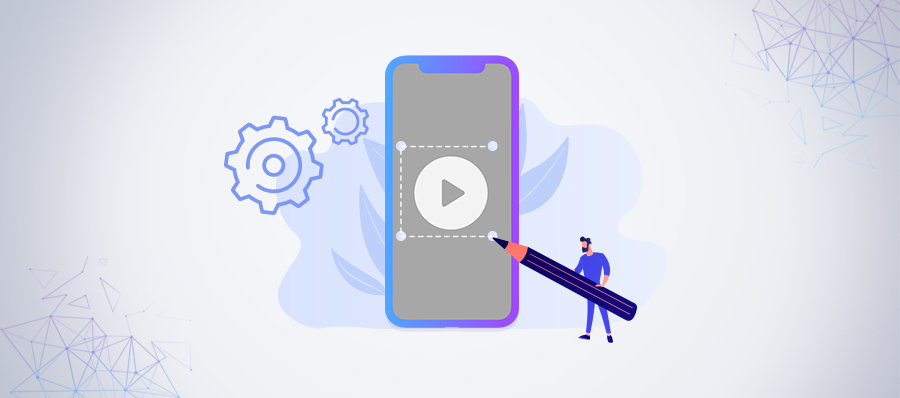 Video Ad Format
