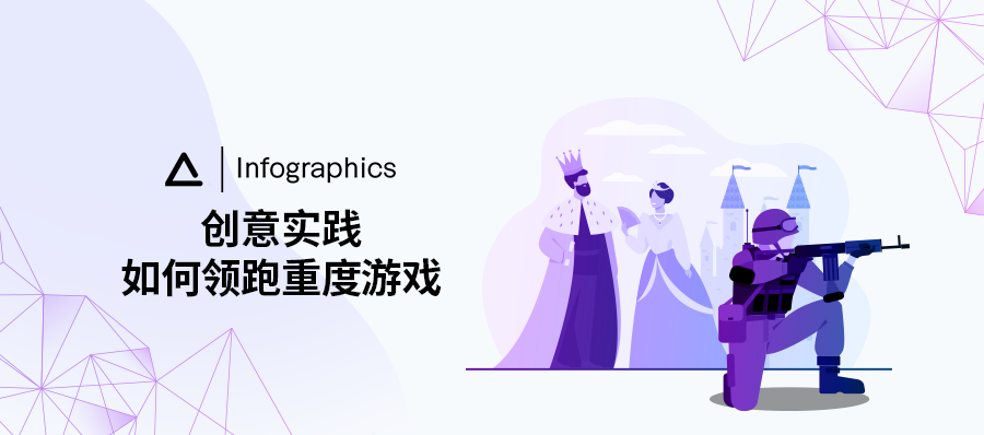 CN_Infographics_blog header 1