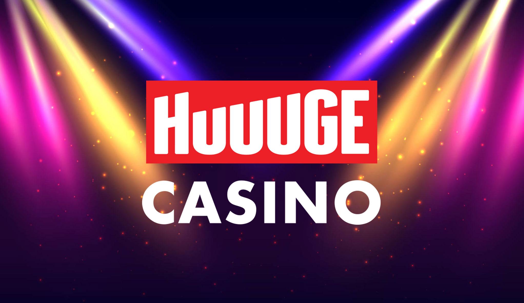 Casino-Huuuge.jpg