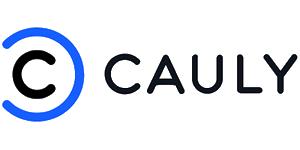 Cauly