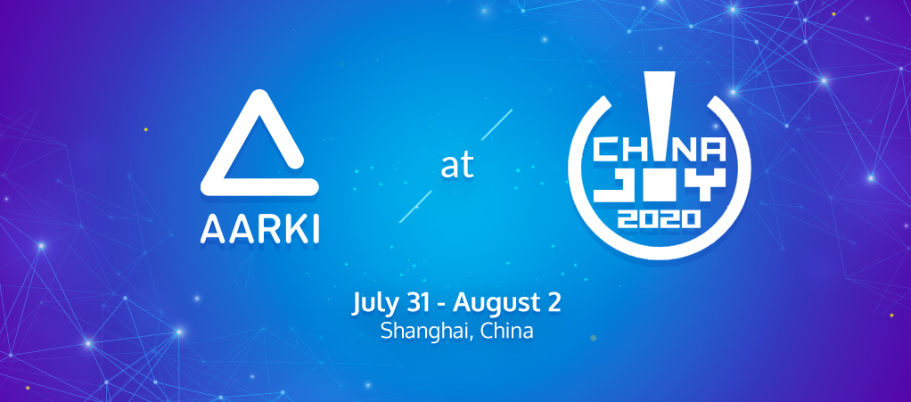 Chinajoy 2020 Blog Header-4