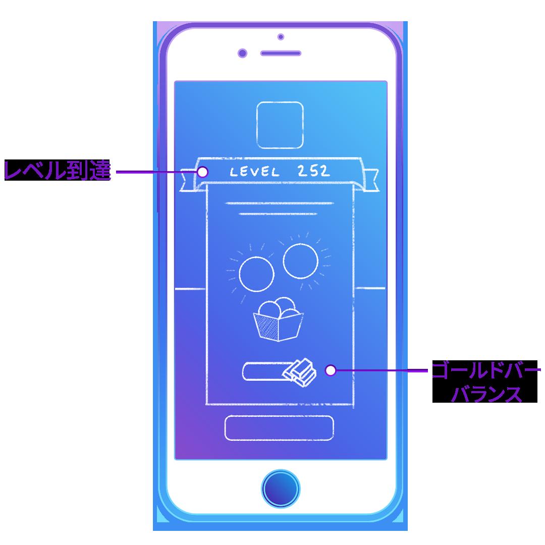 Creative-Personalization_JP