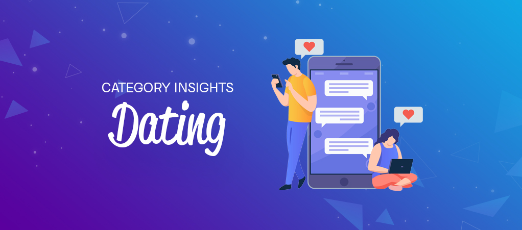 Dating-Insights-Blog-Header