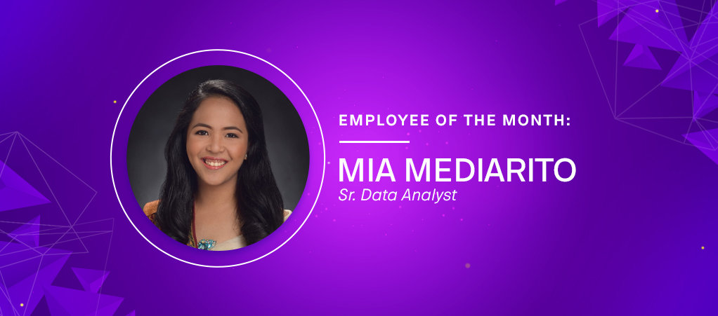 Employee-of-the-Month_MIA-2
