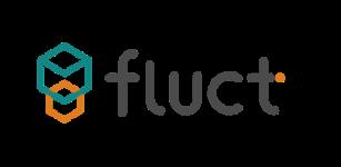 FluctLogo