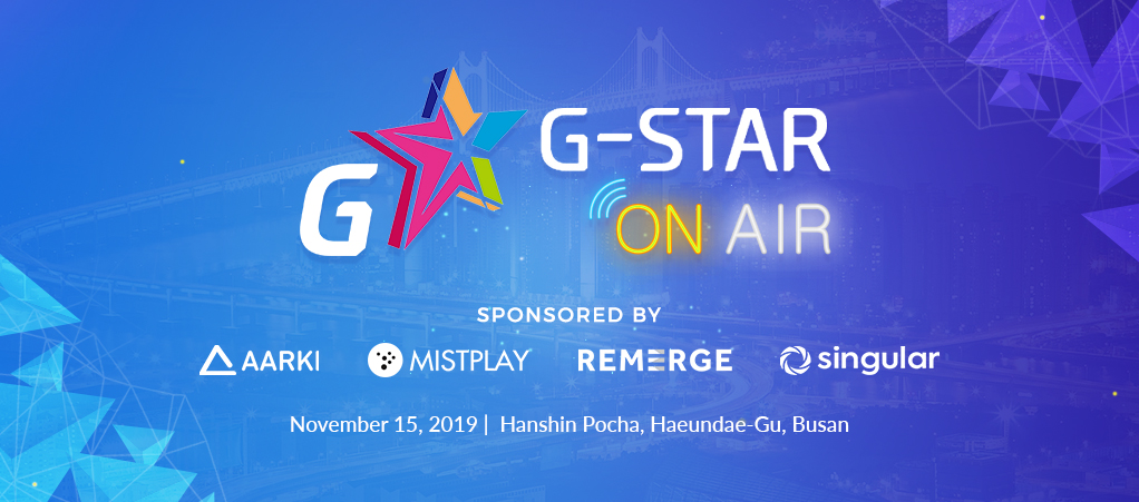 G-Star-OnAir-Blog-Header