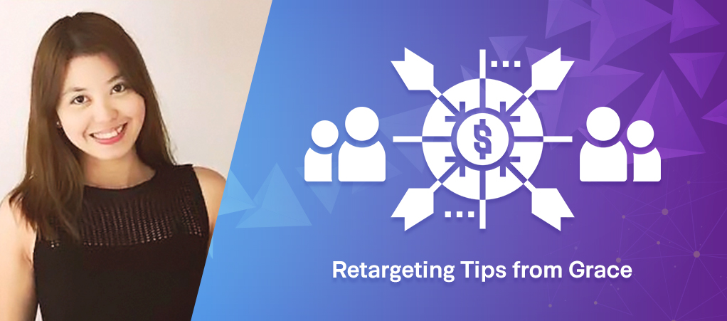 Retargeting Tips for non-spenders