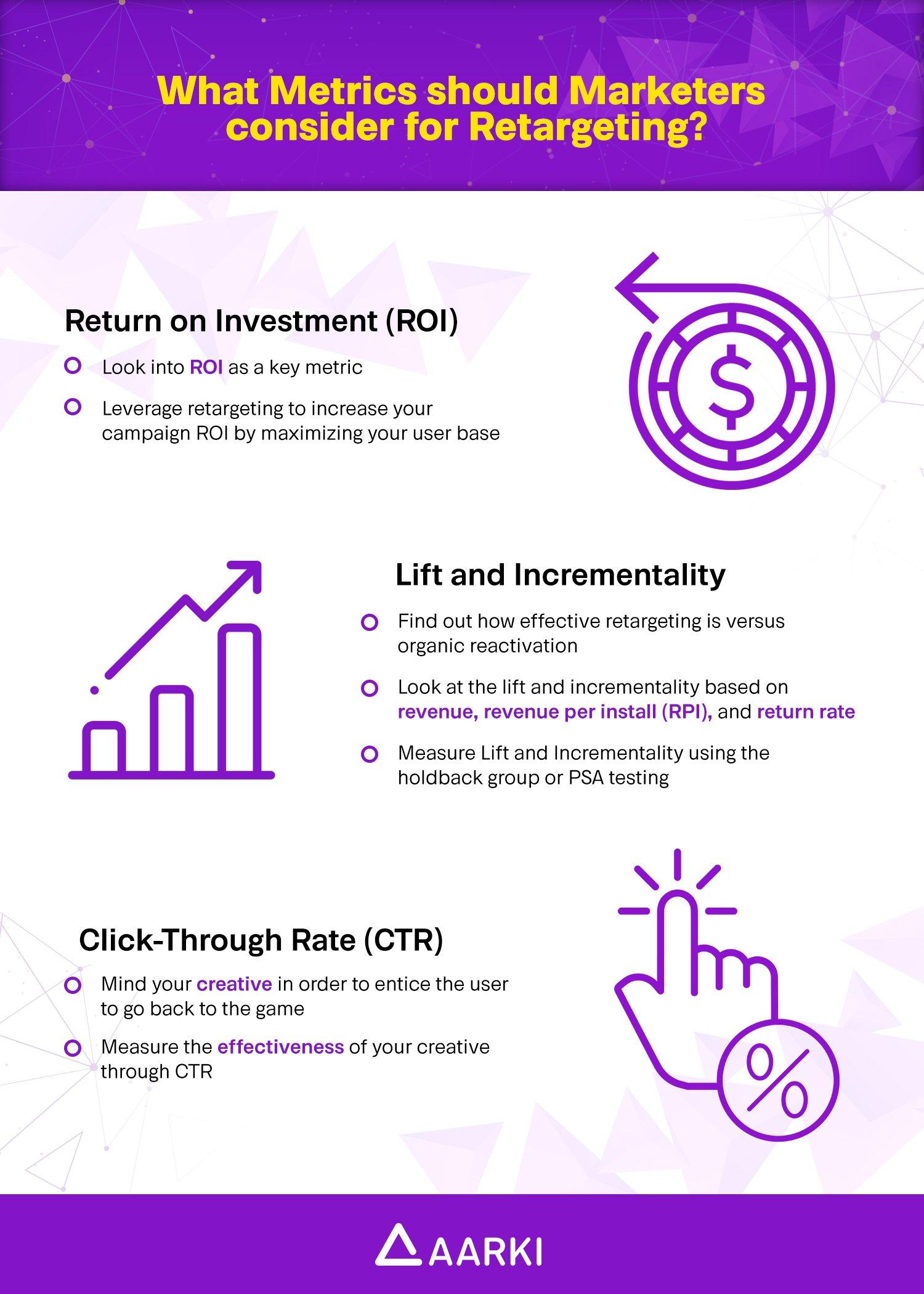 H_Infographic (1)