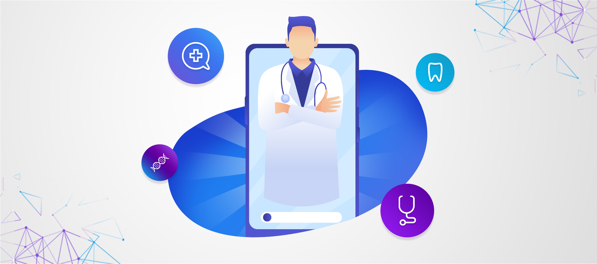 Healthcare Apps Best Practices