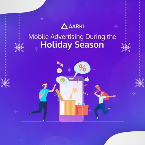 Holiday-Season-graphics