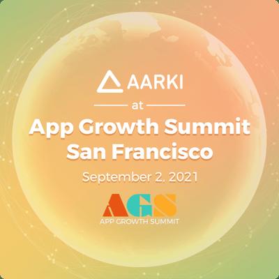 App-Growth-Summit-SF