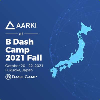 B-Dash-Camp-2021