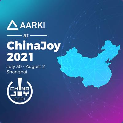 Chinajoy_2021