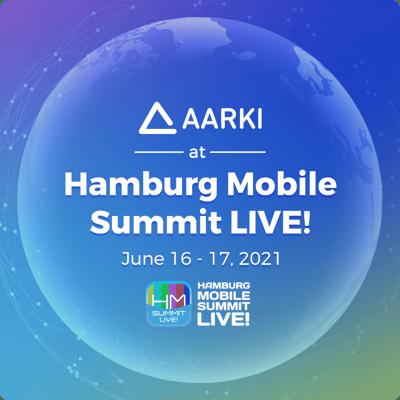 Hamburg-Mobile-Summit-LIVE