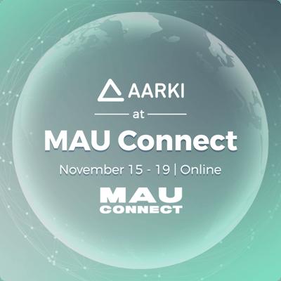 MAU-Connect