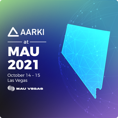 MAU_2021